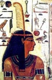 deusa-maat