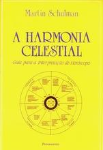 A Harmonia Celestial