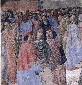Cosimo_Rosselli2