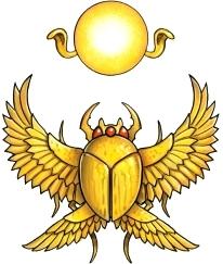 osirion_symbol-