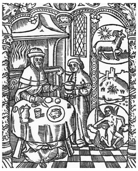 pierre-le-rouge-january-from-the-almanach-des-bergers-1491_