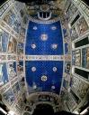 volta cappella degli scrovegni (2)