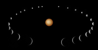 Venus-project-