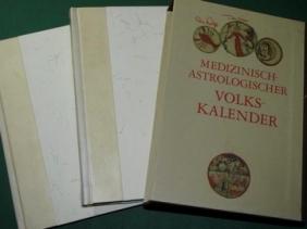 Astrologischer Volkskalender_2 vol.