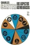 Los Aspectos Astrológicos - Charles Carter