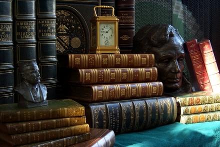 Rare_Books