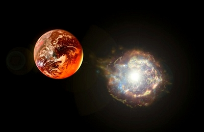 planet_near_supernova