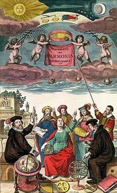 _astrologos_andreas celarius harmonia macrocosmica