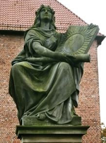 Fabricius_denkmal_osteel