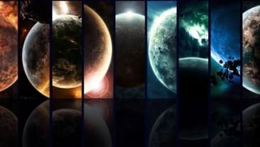 Papel-de-Parede-Nove-Planetas