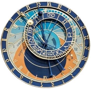 _zodiac