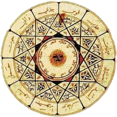Arabic_alchemy_Kitab_al-Aqalim2 copy1