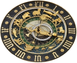astronomical-clock copy1