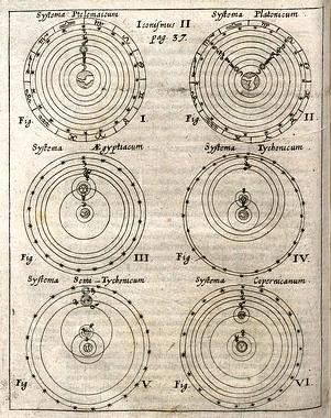 Astronomie_^_Erde_^_Himmelskörper