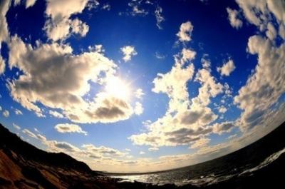 clouds-ocean-rocks-sky-Favim.com-162381_large