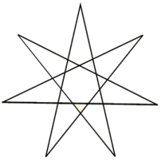 heptagram_