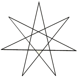 heptagram_