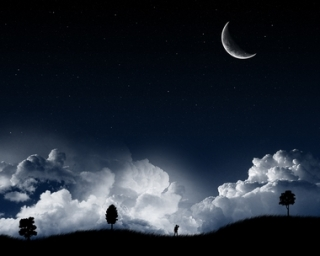 night-sky-default-moon