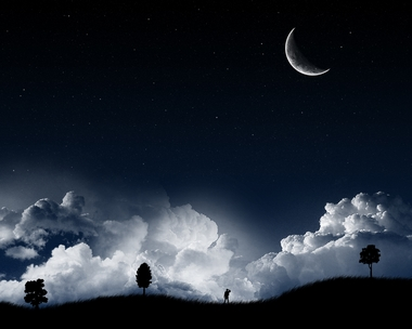 night-sky-default-moon