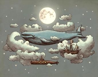 ocean-meets-sky