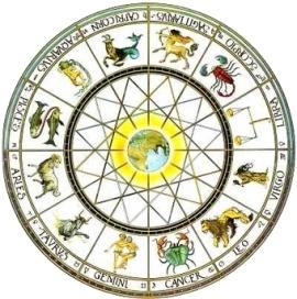 zodiac_picture_1