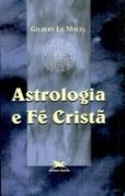 astrologia-e-fe-crista_