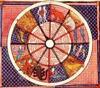 breviari-damor-matfrc3a9-ermengau-milieu-du-xivc3a8me