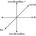 figura12