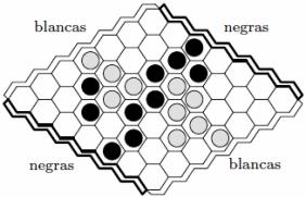 hex1-