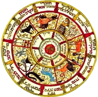 Jewish calendar_ok