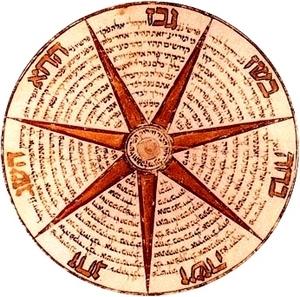 liturgical calendar_ok