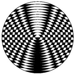 tablero-de-ajedrez-circular