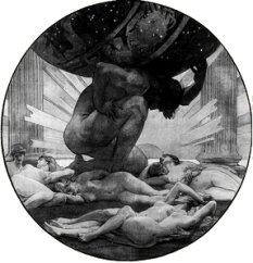 Sargent-Atlas-and-the-Hesperides_