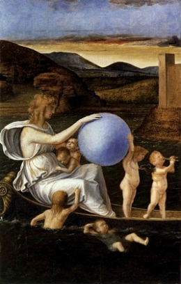 Allegory-of-Venus_GIOVANNI BELLINI_1430-1516_