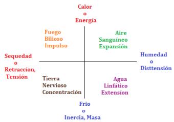 Tabela 3_ (1)
