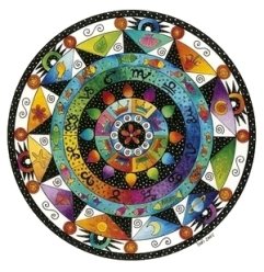 carta-astrológica