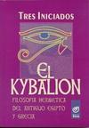 El Kybalion_Editorial Kier