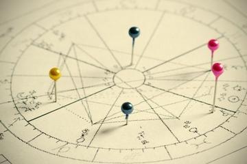 natal chart_