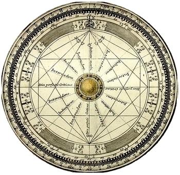 Pro Crisibus Morborum et Aspectibus Planetarum_2