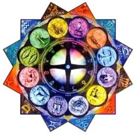 zodiac_color_