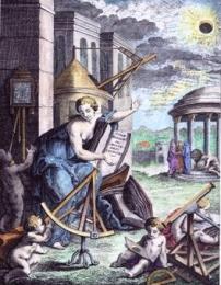 18th century engraving_