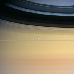 a-year-at-saturn