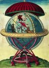 globusmagnus