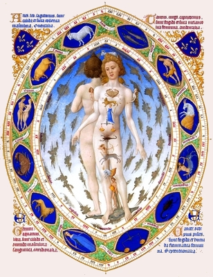 Medical-Anatomy-Astronomy-Zodiac-man