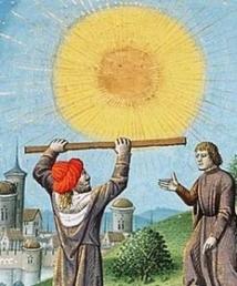 sunmeasure