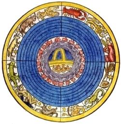 the-zodiac-1496-granger_