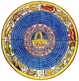 the-zodiac-1496-granger_