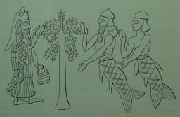 treefishmen_