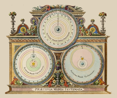 zahn-three-universe-chart