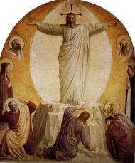 fra_angelico_transfiguration_big